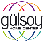 Gülsoy Home Center